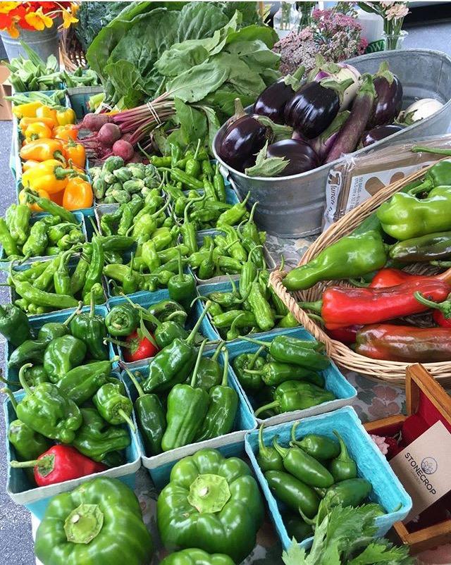 Farmer's Market Display.jpg