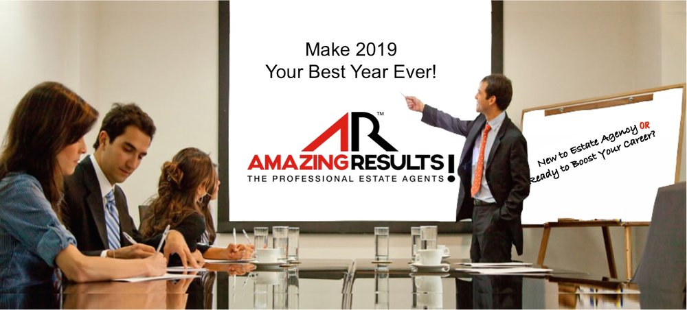 PROFESSIONAL BUSINESS COACHING AND WORLD-CLASS TRAINING HELP YOU WRITE AND DELIVER YOUR OWN FORECAST.