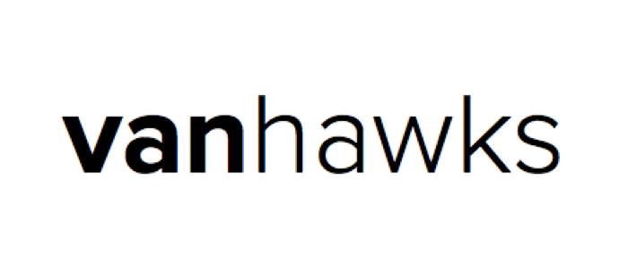 Vanhawks