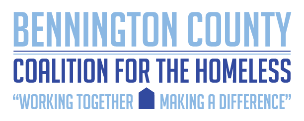 Bennington-County-Coalition-for-the-Homeless-Vector-File.png