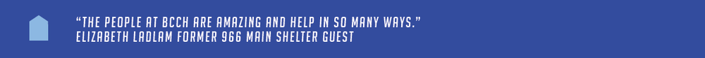 966-Guest-2.png