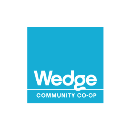The Wedge Logo.png