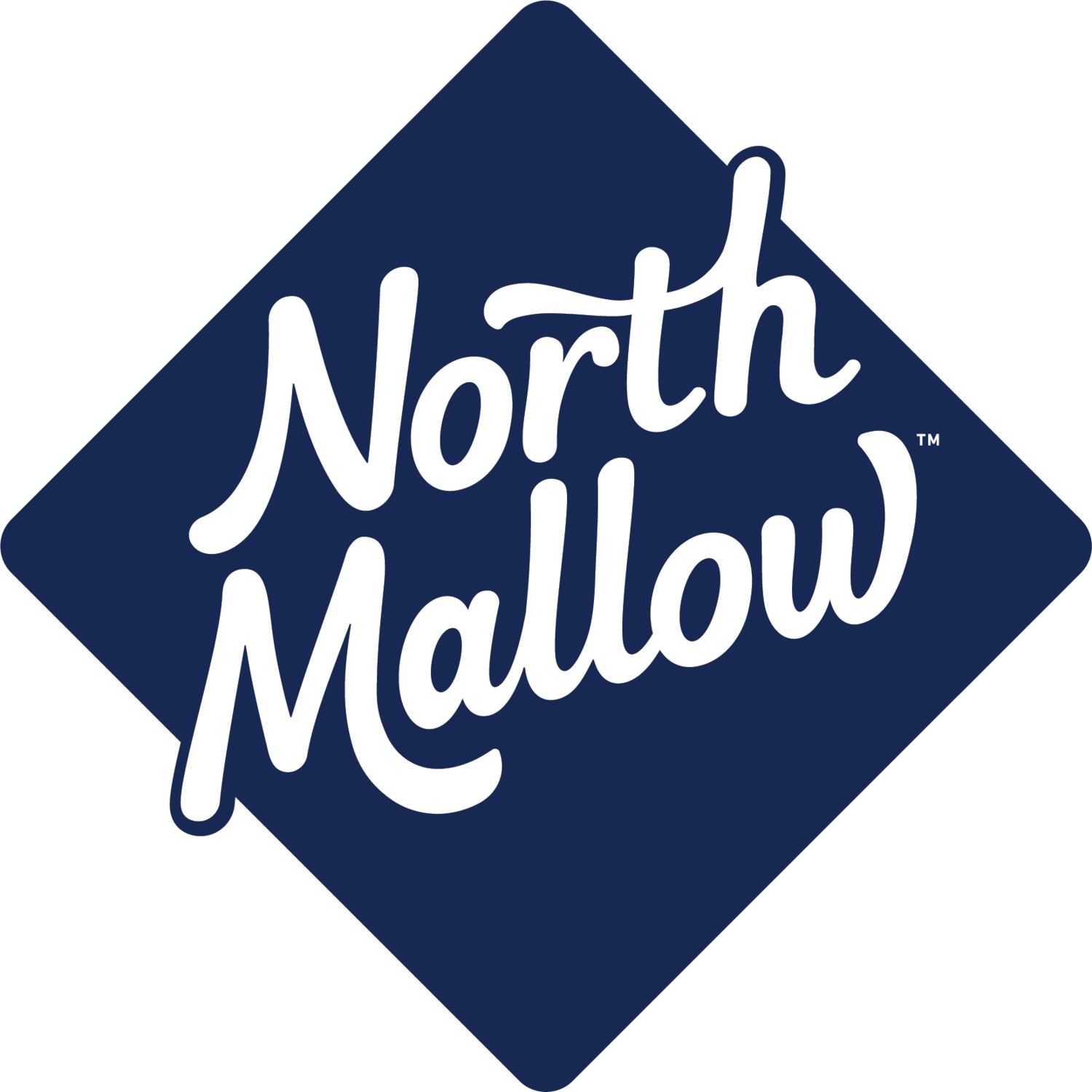 North Mallow