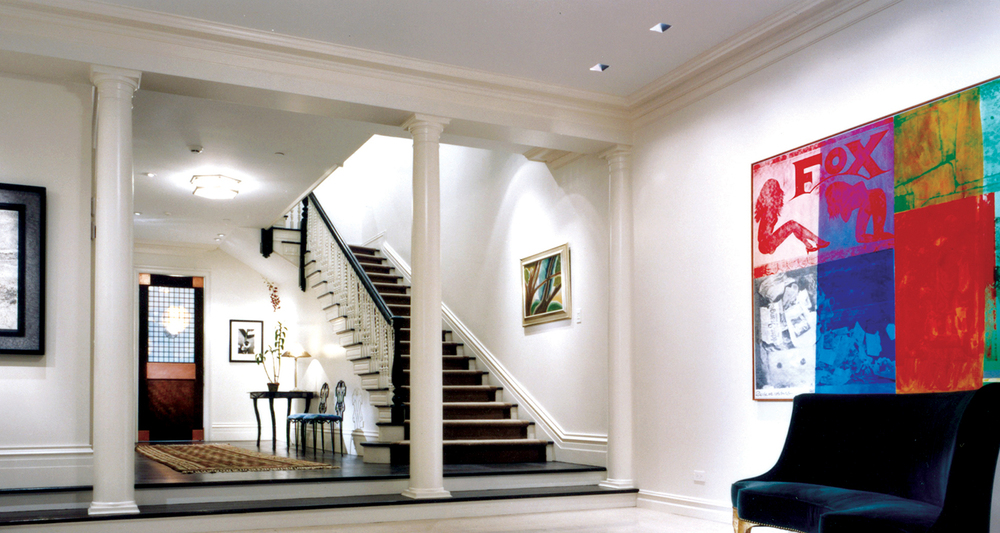 UWS TOWNHOUSE_GALLERY_1.jpg