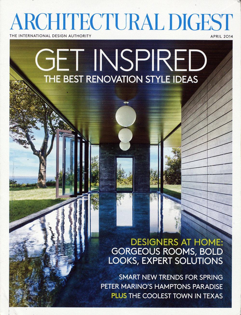 Architectural Digest .jpg