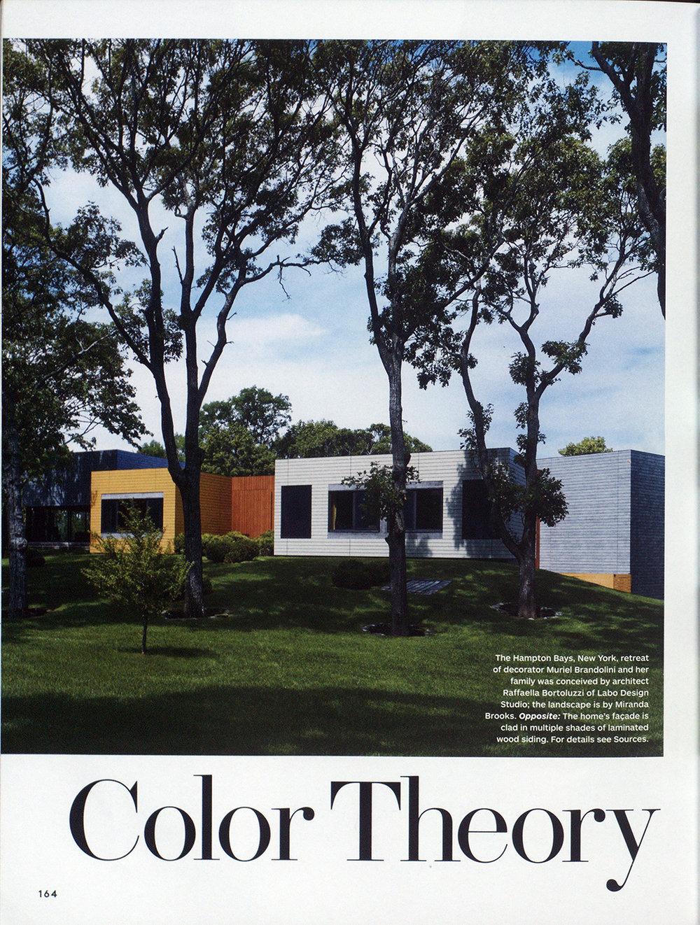 Architectural Digest164.jpg
