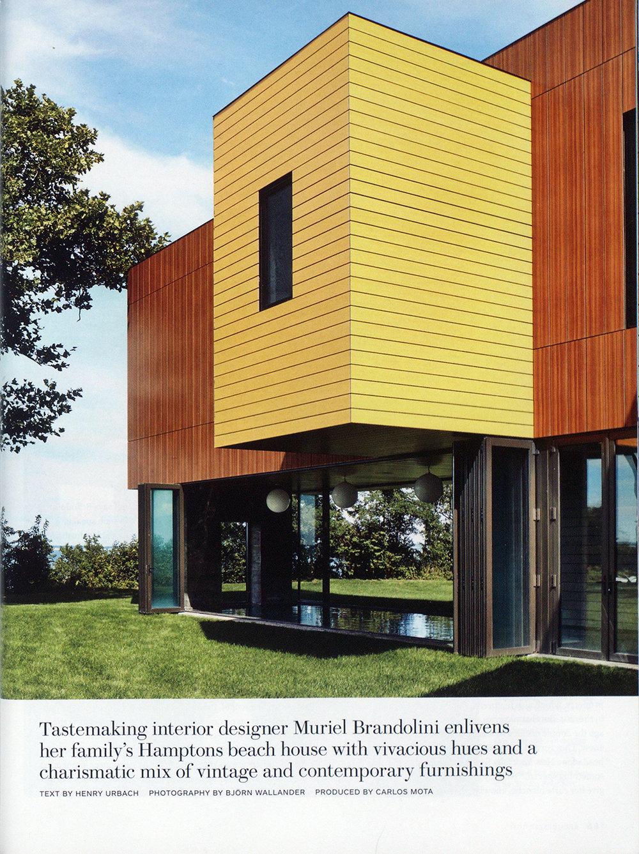 Architectural Digest165.jpg