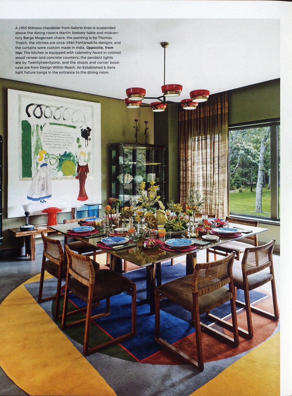 Architectural Digest168.jpg