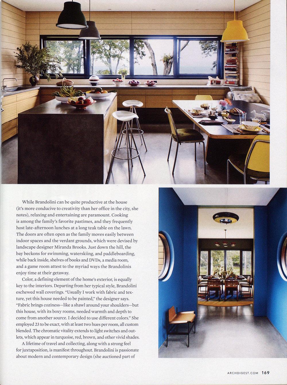 Architectural Digest169.jpg