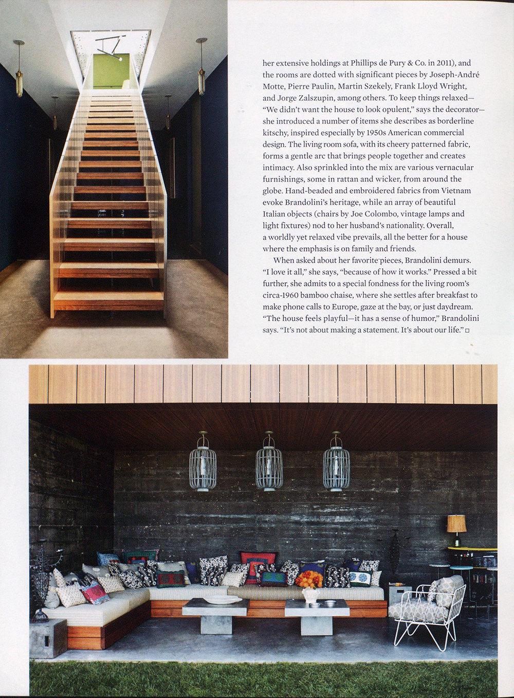 Architectural Digest170.jpg