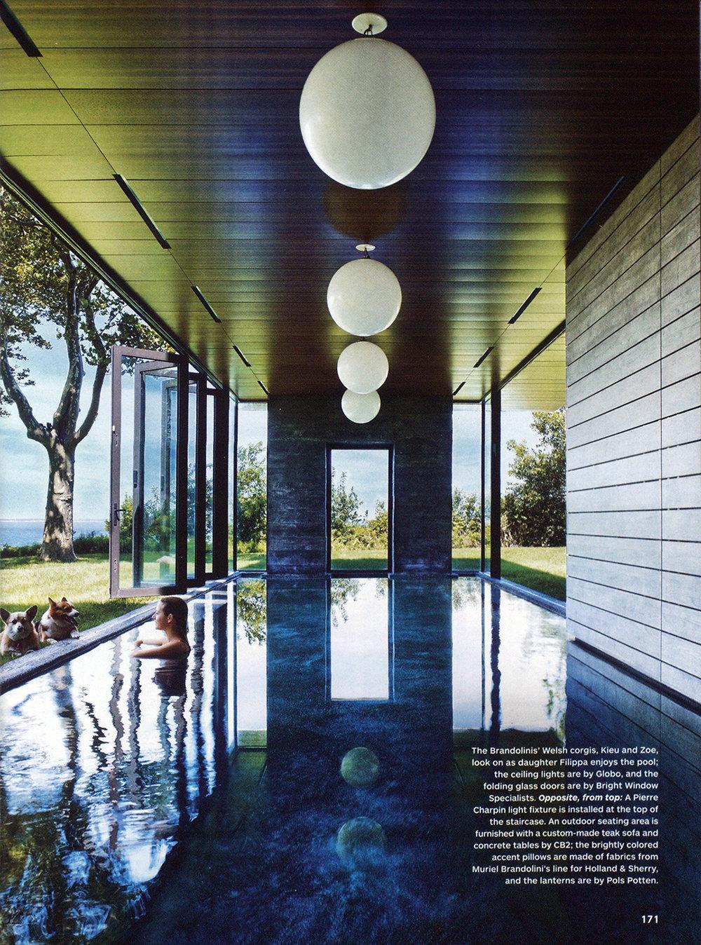 Architectural Digest171.jpg