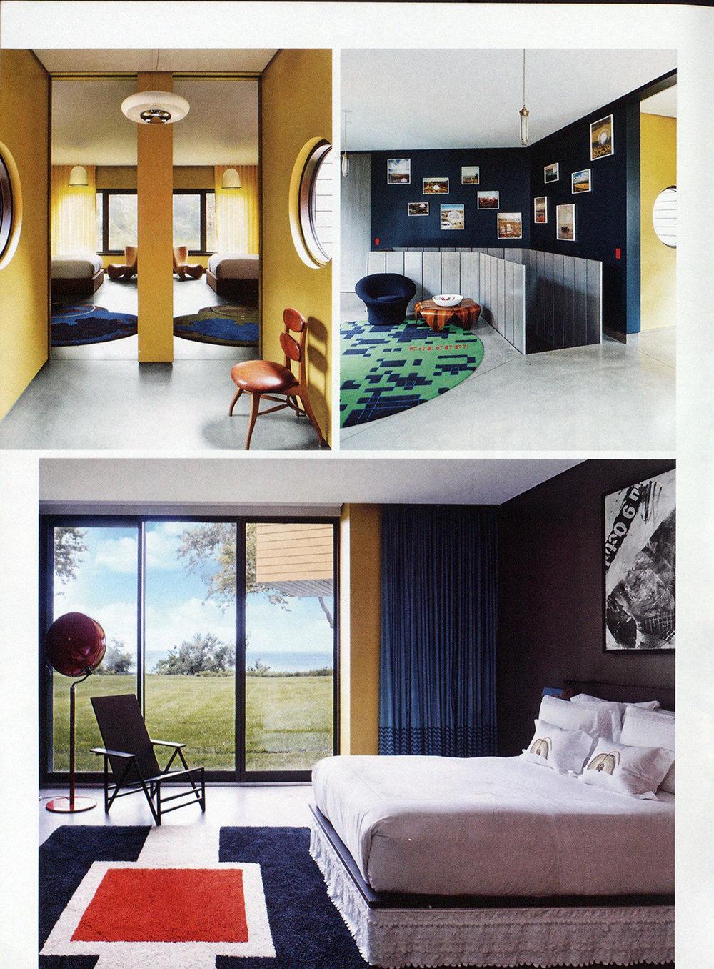 Architectural Digest172.jpg