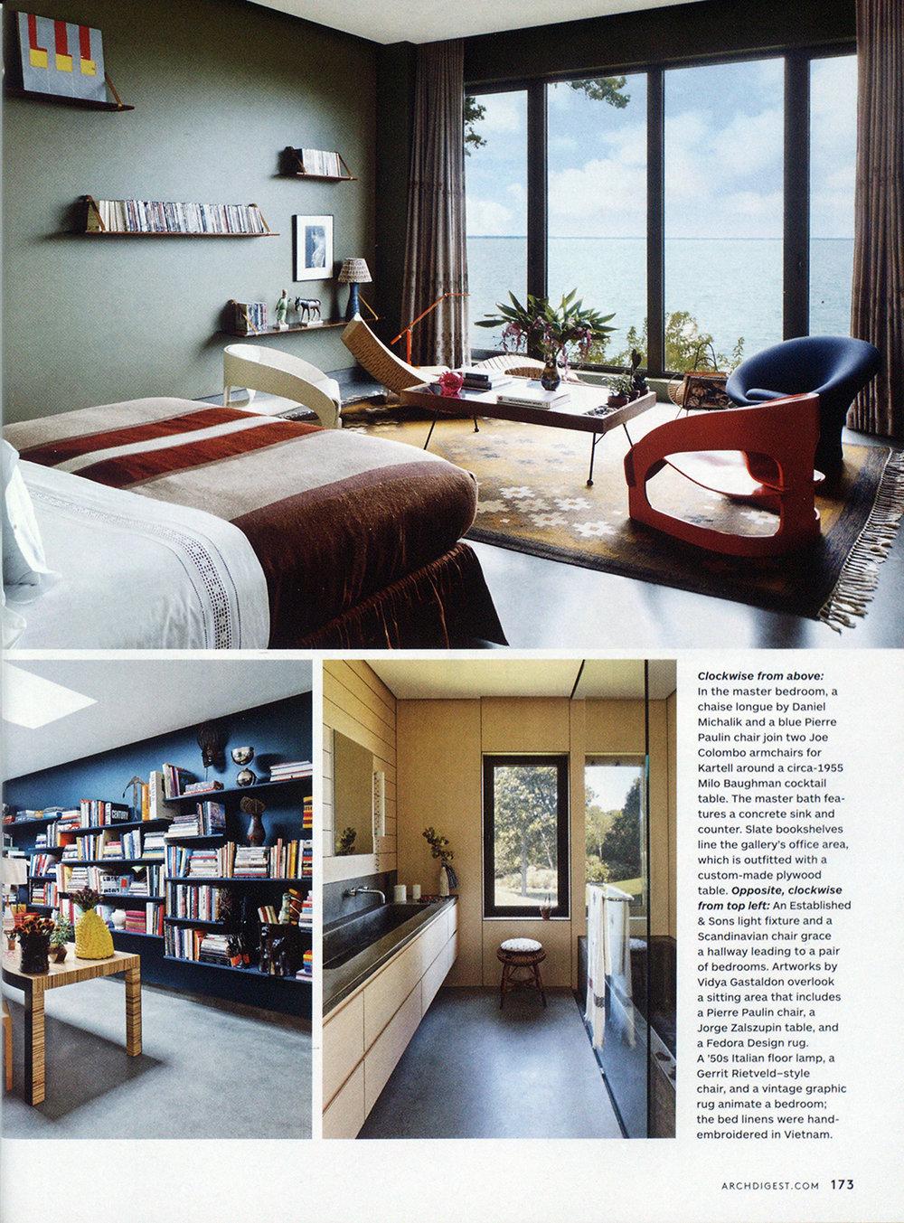 Architectural Digest173.jpg