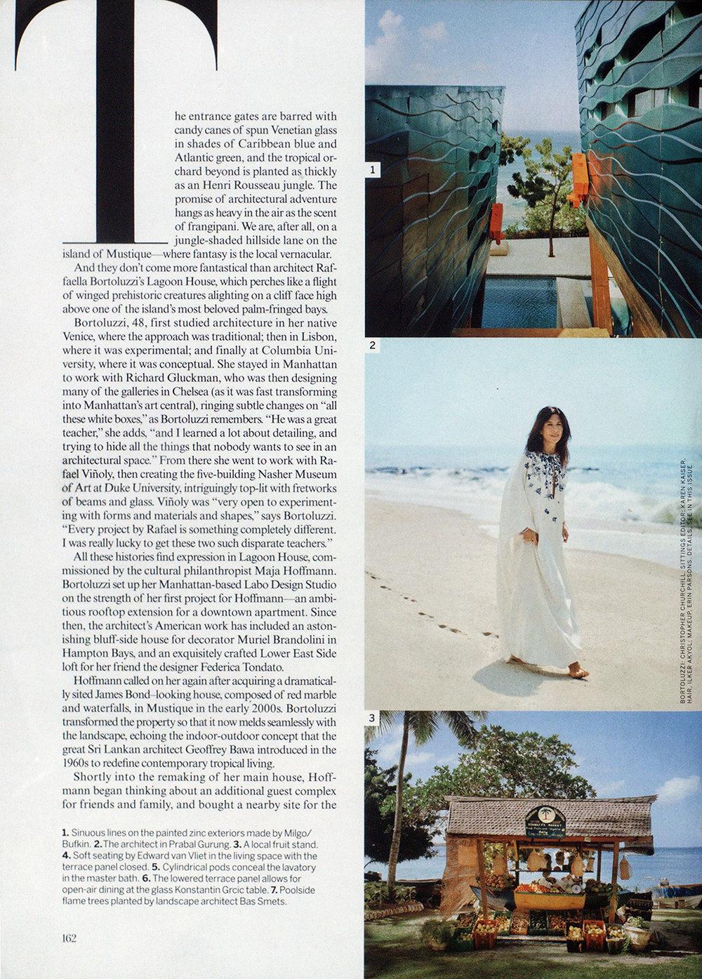Vogue162.jpg