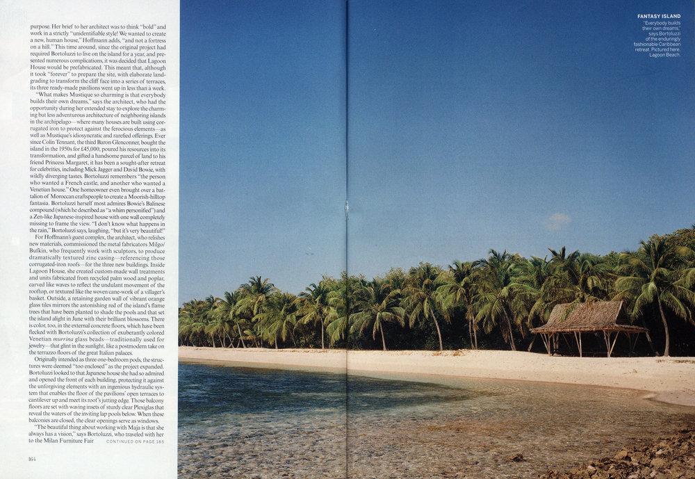 Vogue164-165.jpg