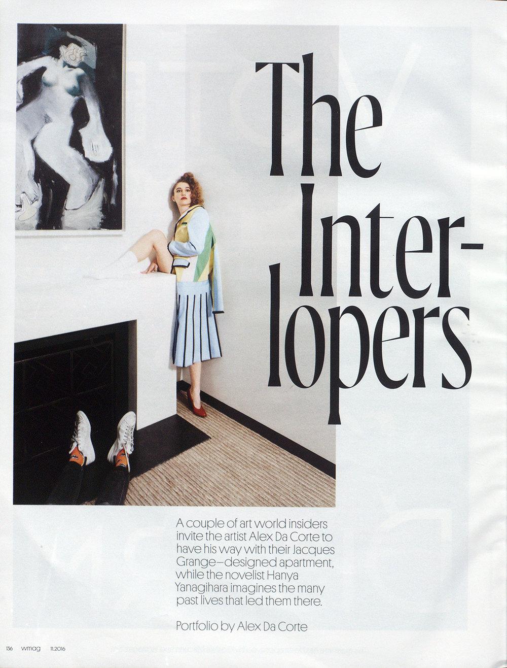 W Magazine136.jpg