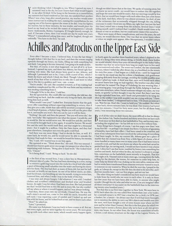 W Magazine140.jpg