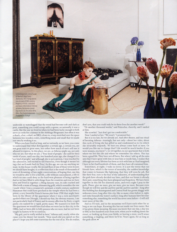W Magazine141.jpg