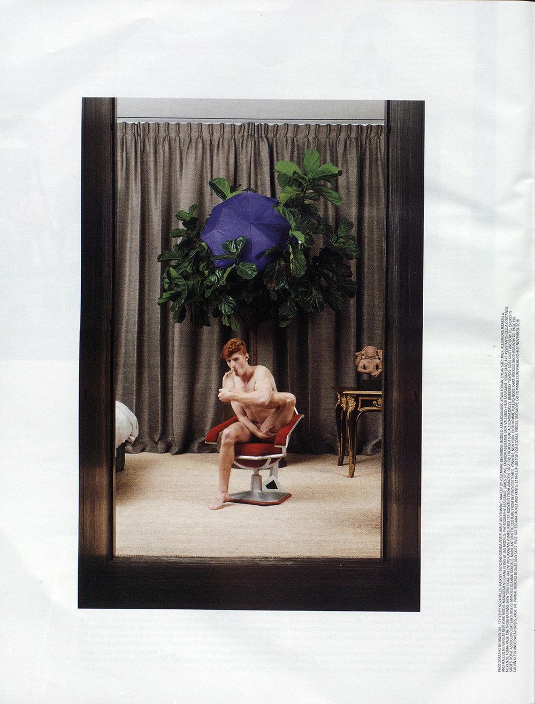 W Magazine142.jpg