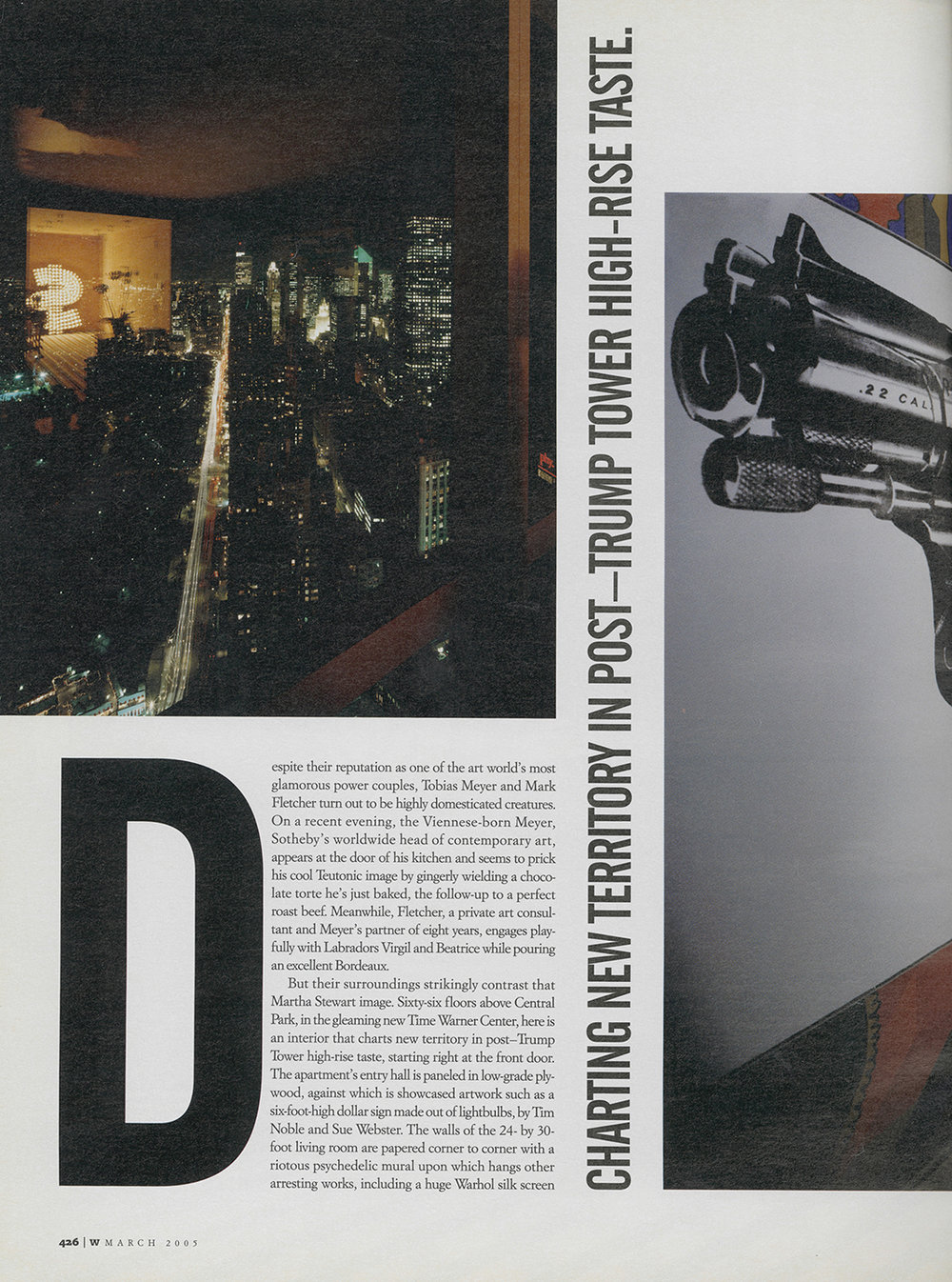 pg426.jpg