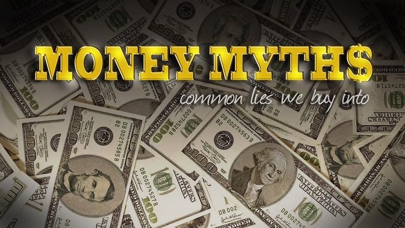 MoneyMyths.jpg
