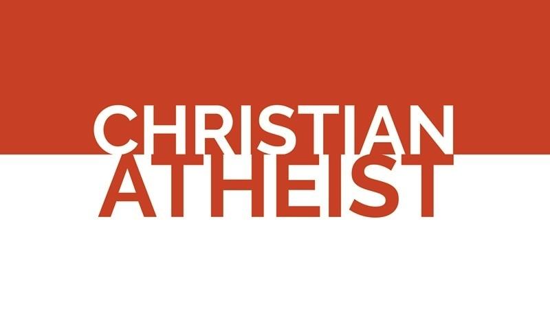 ChristianAtheist.jpg