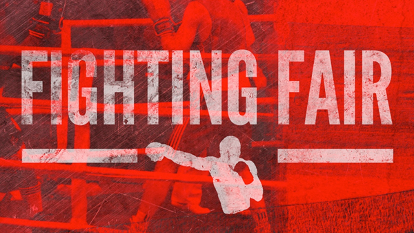 FightingFair.png