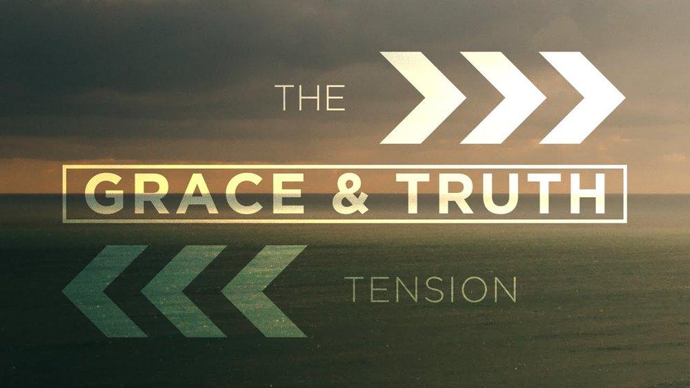 grace truth tension.jpg