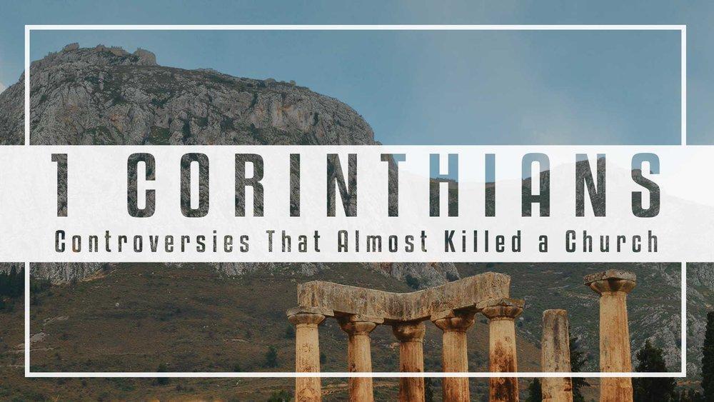 1 Corinthians.jpeg