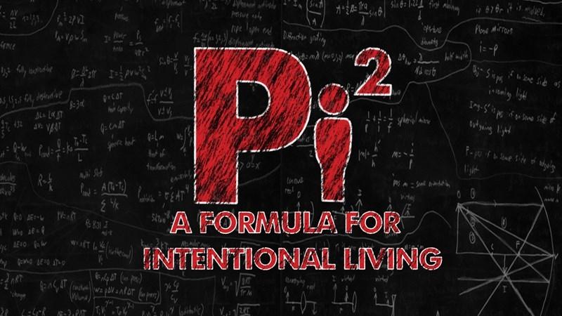 pi2.jpg
