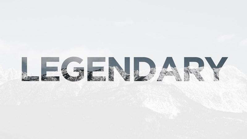 Legendary.jpg