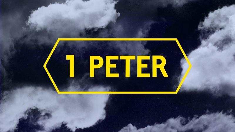 1Peter.jpg