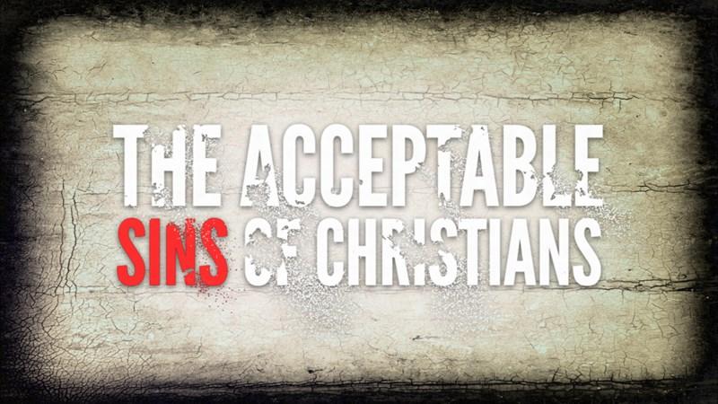 acceptable sins.jpg
