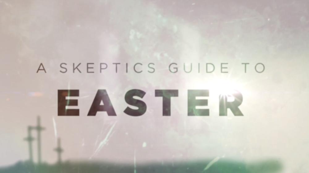 skepticsguidetoeaster.png