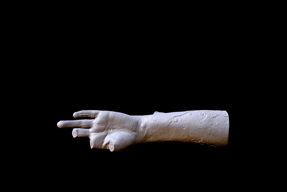 Andrea Zuchini