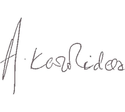 Alexia_Signature.png