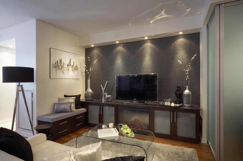 interior-design-singapore-condo-euxhe8wonn-kizitifa-inside-the-most-incredible-interior-design-ideas-condos-with-regard.jpg