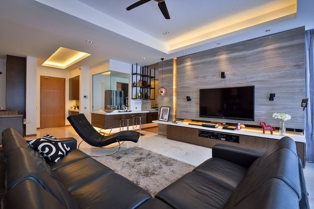 charming-modern-condo-living-room-design-photo-ideas.jpg