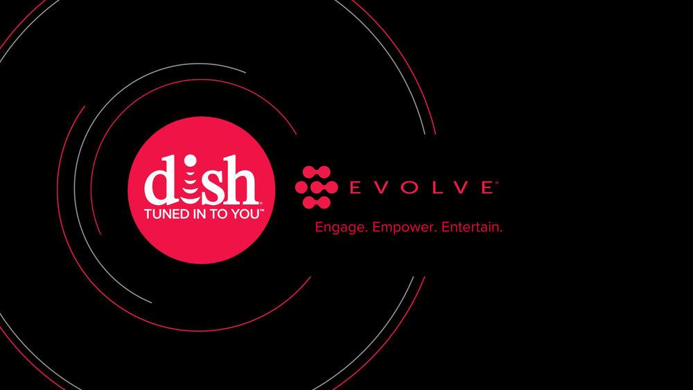 EVOLVE Banner Image.jpg