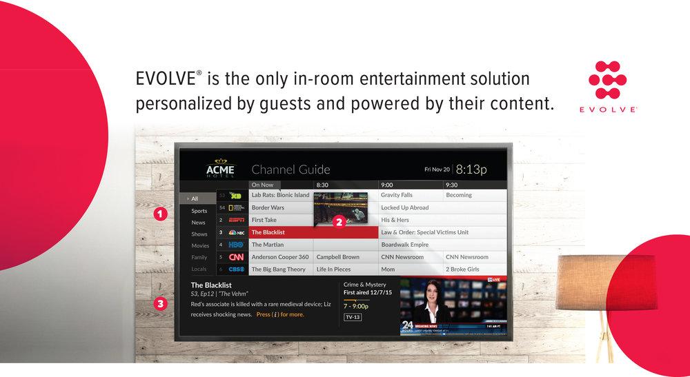 EVOLVE Page Banner.jpg