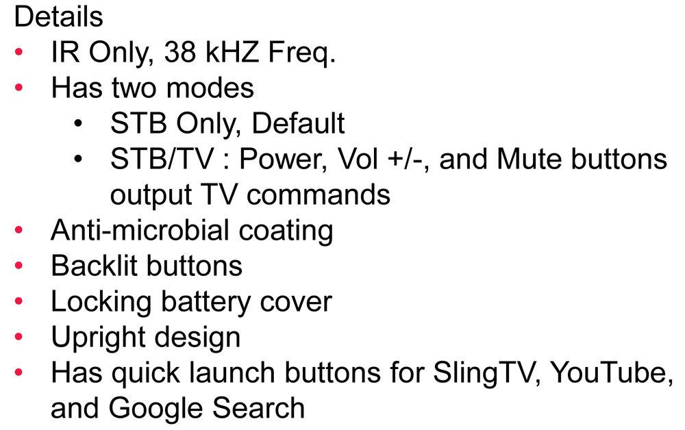 Remote Info.jpg