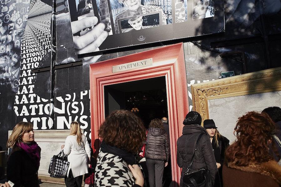 Pitti Bimbo 82_ le immagini del salone - 011.jpg