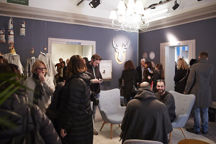 Pitti Bimbo 82_ le immagini del salone - 012.jpg