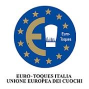 Logo Euro-Toques Unione Cuochi (2) - 複製.jpg