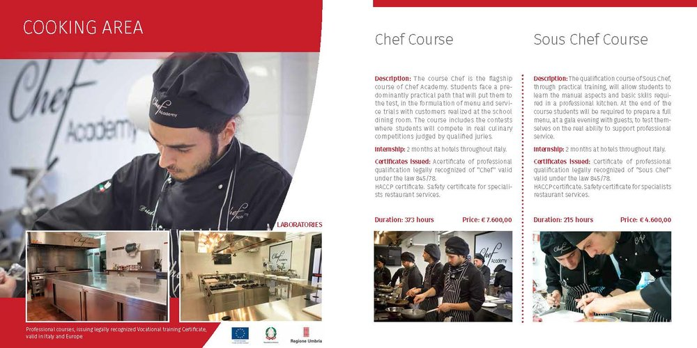 chef academy info eng_頁面_2.jpg