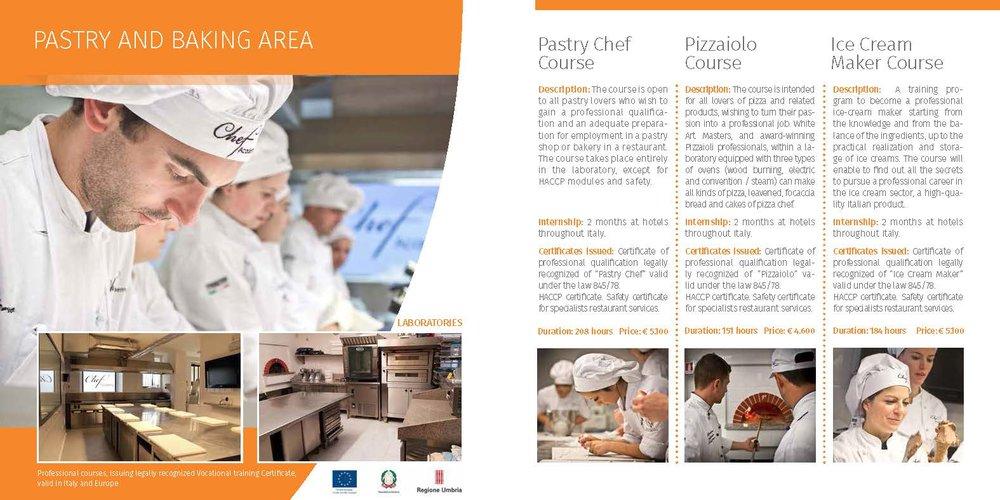 chef academy info eng_頁面_3.jpg
