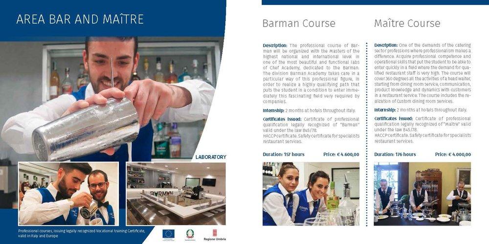 chef academy info eng_頁面_4.jpg