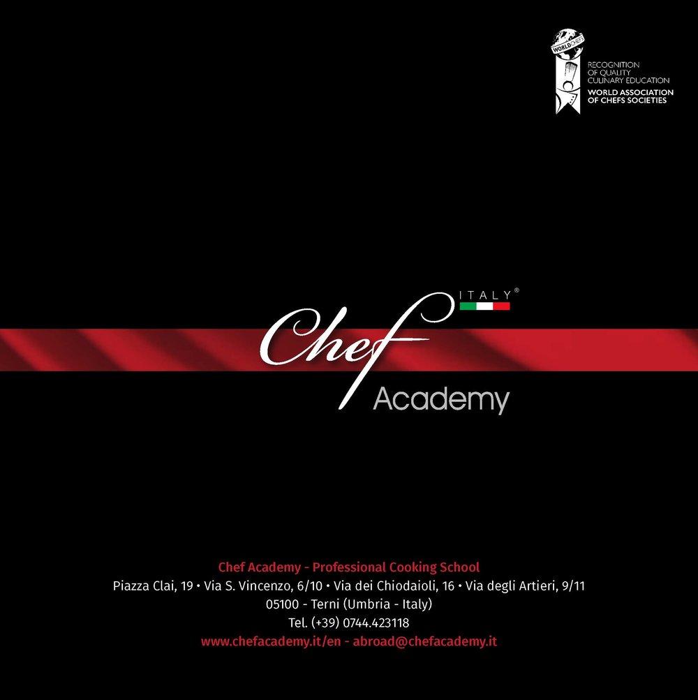 chef academy info eng_頁面_5.jpg