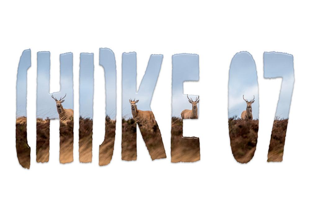 Hike 07 Logo.jpg