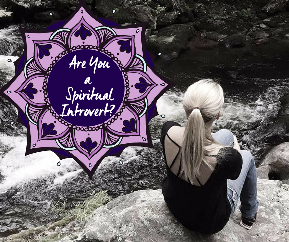 Are You A Spiritual Introvert?.png
